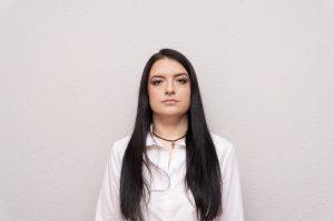 Турко Татьяна Владимировна
