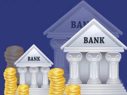 В каком банке взять ипотеку: актуальные ставки, полезные советы и критерии выбора