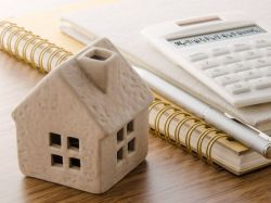 Налог при продаже недвижимости: когда заблуждаться вредно