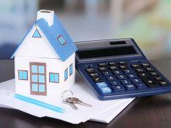 В ипотечном кредитовании могут появиться новые правила