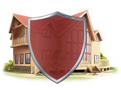 Титульное страхование: что нужно знать при покупке квартиры на «вторичке»