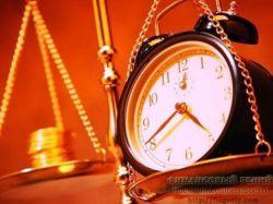 Приобретательная давность: как оформить право собственности