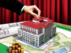 Мышки по норкам: в России обновлен рекорд по продажам недвижимости
