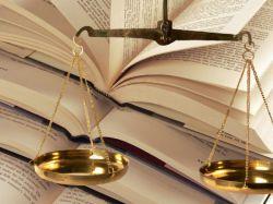 Регистрация и типовые проекты: какие законы вступают в силу в октябре
