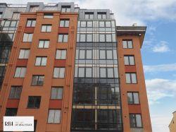 Как отличить сервисные апартаменты от псевдо-апартаментов?