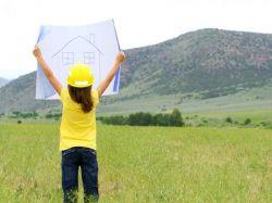 Покупка земельного участка — шаги, которые лучше поручить агентству!