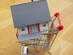 Как при покупке квартиры в новостройке обойтись без ипотеки и наличных