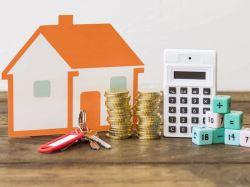 Как сократить платеж по ипотеке? Шесть доступных способов