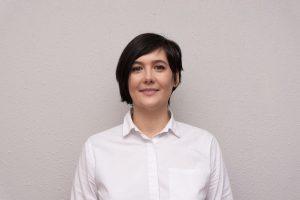 Костенко Татьяна Николаевна