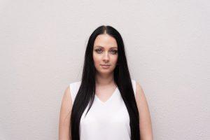 Тарасова Дарья Сергеевна