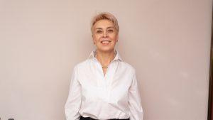 Суханова Татьяна Юрьевна