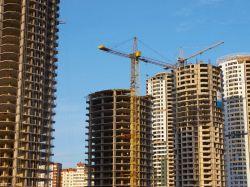 И на дом спасибо: в России впервые за год зафиксировали снижение цен на жилье