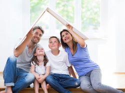 Встроить в ряд: в РФ предложили расширить семейную ипотеку на вторичку